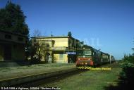 3451098-200894vigliano.jpg