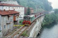 Agosto 1990 Borgo a Mozzano D345.1100.jpg