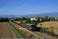 D-345.1128-Castelfranco-V.jpg