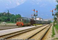 Ponte-nelle-Alpi-in-data-28-06-1986-r.jpg
