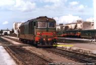 D 445-1023 Lecce 4-3-1984 Foto F. Capezza.jpg
