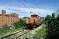 145_2002-TriesteValmaura290806.jpg