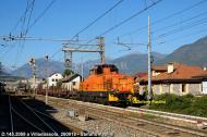 DSCF9316.jpg