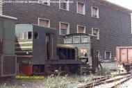 D 210-009 e D 218-007 D.L. Messina 22-8-1984 Foto F. Capezza.jpg