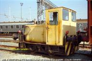 N. 2322/1979