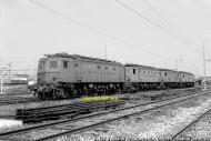 E.428 sconosciute