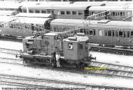 E.552 sconosciuta