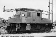 E.550.016