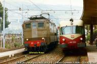 E.636.201 e ALn 448 + 460.2006