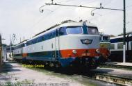 E.444.022