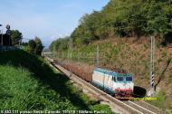DSCF9848.jpg