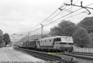 1983-05-15-Italia copia.jpg