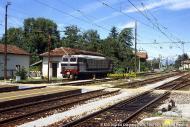 633042-190797oleggio.jpg