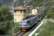 632019-1991codorio.jpg
