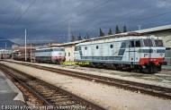 E 632 001 Foligno 12-1989 DIA 1 SI.jpg