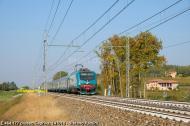 DSCF9669.jpg