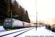 E.412 008_E 1603 RM-S.Candido_Casteldarne_2_03-01-10p.jpg