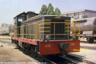 RD.142.2002