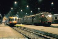 ALe 883 sconosciute e SNCF Rgp