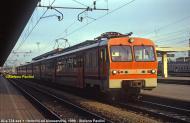 724xxxerim-1996alessandria.jpg