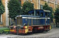 T.5002