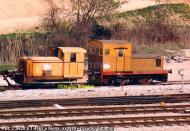 C.5628 e T.4562